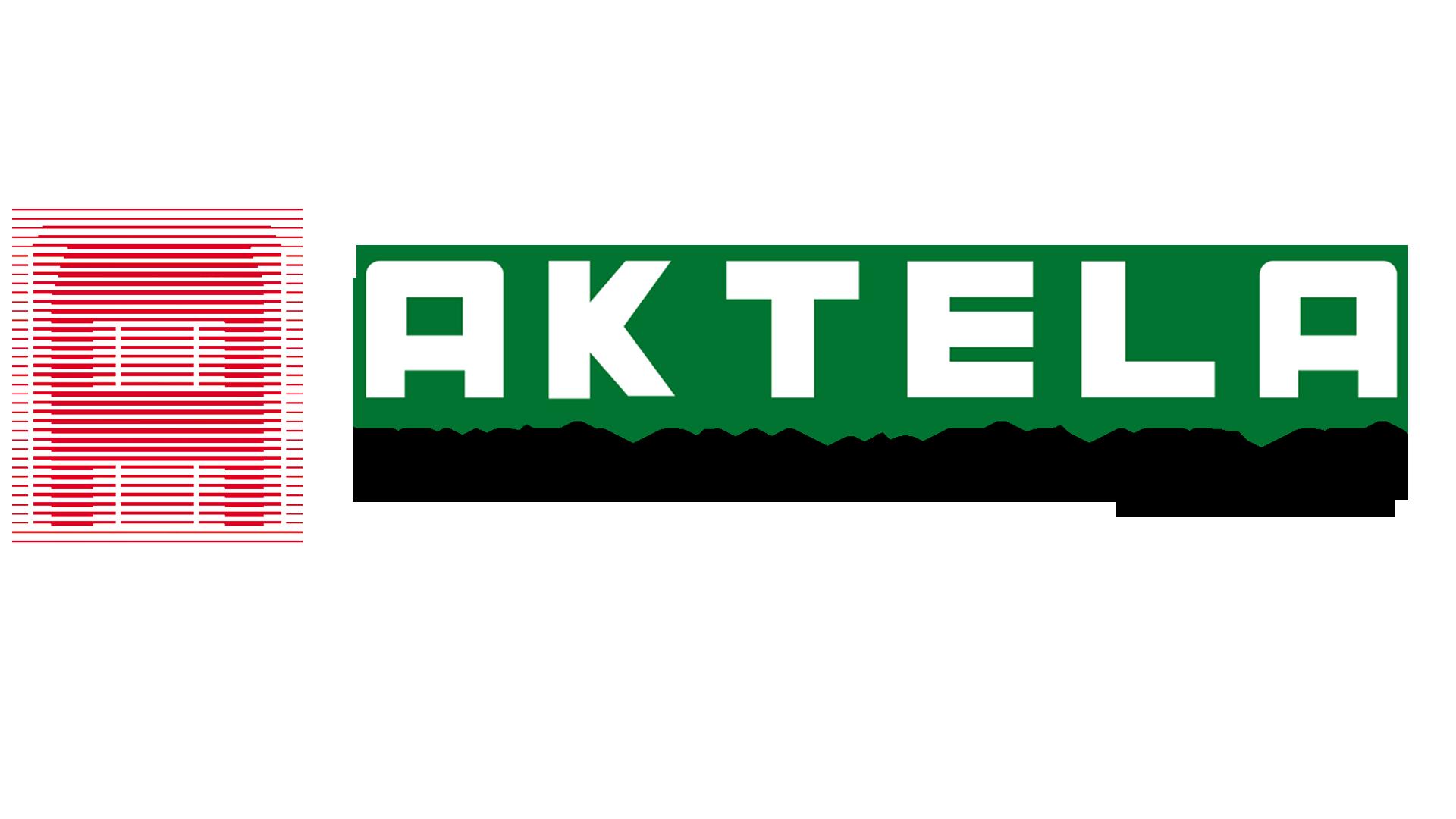 Aktela